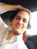 Profil de Lorenzo Delesgues