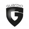 Profil de Bonaventure Guardio