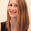 Profil de Polina Mikhaylova