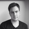 Profil de James Aschehoug