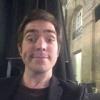 Profil de Jean-Baptiste Botello
