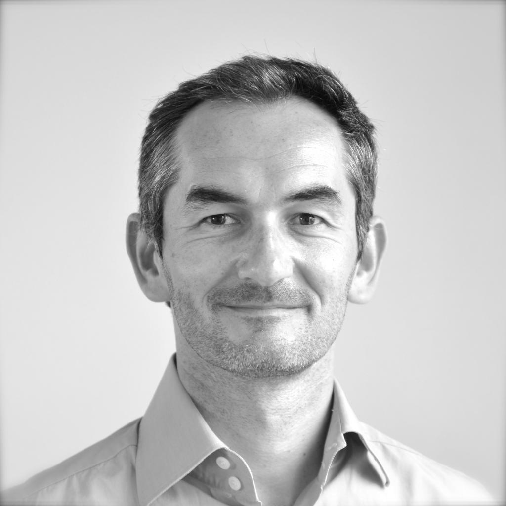 Profil de Jerome Gonon