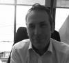 Profil de Didier Laborde