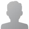 Profil de Bertrand ROGER