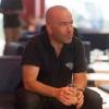 Profil de Philippe Pélissier