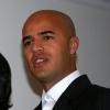 Harry Ravelomanantsoa