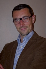 Profil de Gaetan Paccou