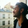 Profil de Youval TAYAR