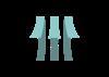 Profil de charles Béniac
