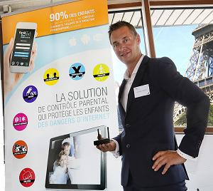 Profil de Jean-marc Sigaudy