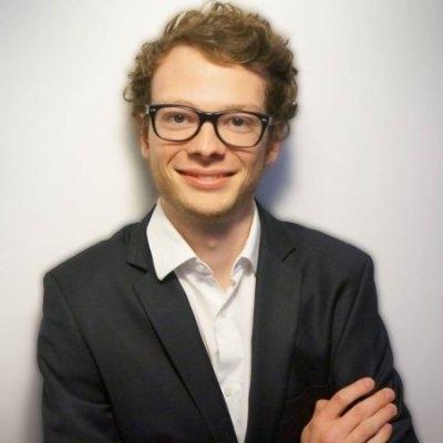 Profil de Pierre-Emmanuel de Certaines