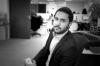 Profil de Aiman Sadellah
