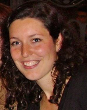Profil de Anne-Laure Chorro