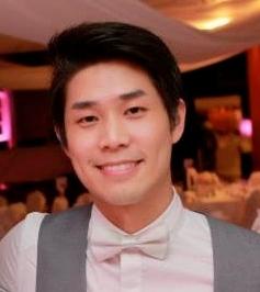 Profil de Jack Tsai