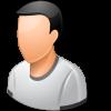 Profil de Hub Manager