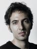 Profil de Ozan Kocoglu