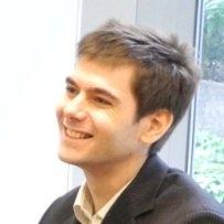 Profil de Olivier Martinez
