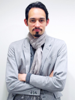 Profil de Guillaume Hansali
