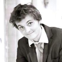 Profil de Victor Saison-Willot