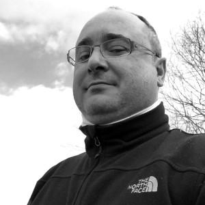 Profil de Gonzague Gay-Bouchery