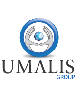 Profil de Amira OUALI