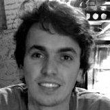 Profil de François-Xavier PANAGET