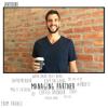 Profil de Antoine Paillusseau