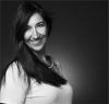 Profil de Audrey Rochas