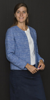 Profil de Elise Merlo