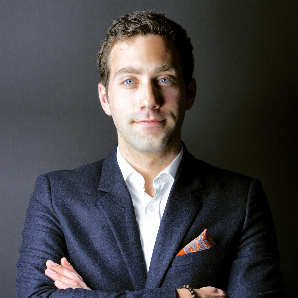 Profil de Pierre SEILLIER