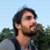 Profil de Flavien Laurent