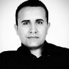 Profil de Vincent ROUSSEAU