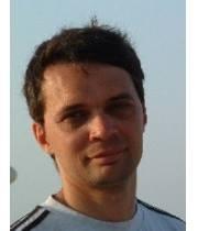 Profil de Frédéric Royet