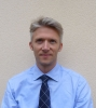 Matthieu Waeteraere