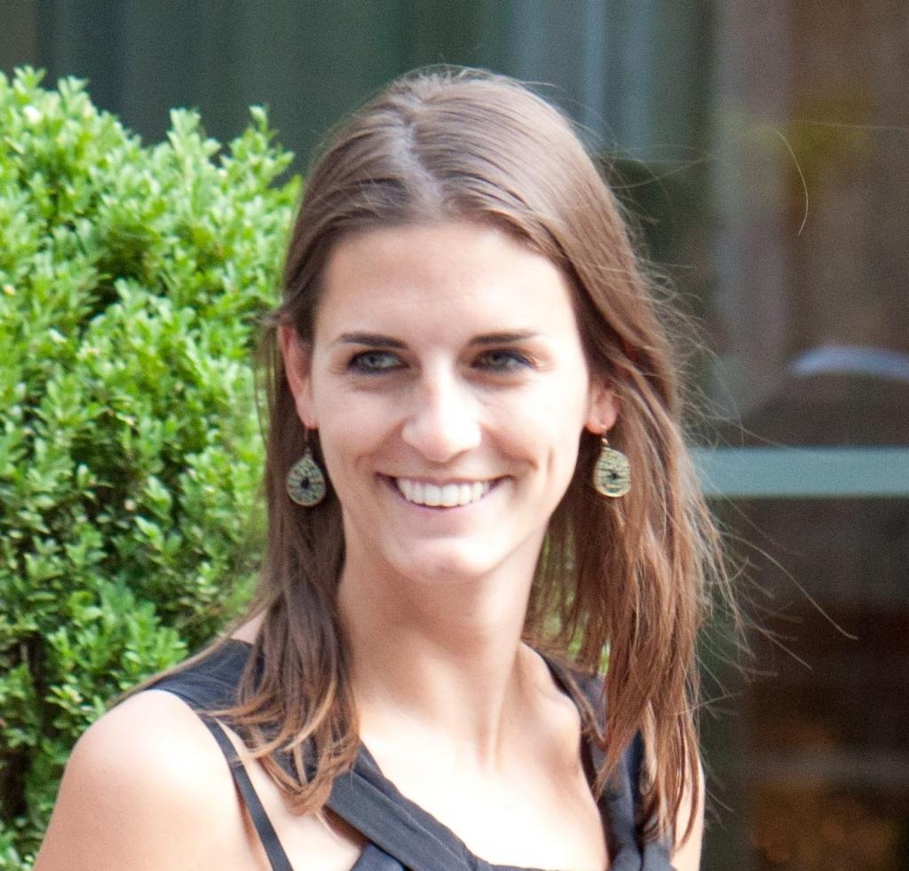 Profil de Claire Bretton
