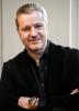Profil de Pierre-Yves Larvor