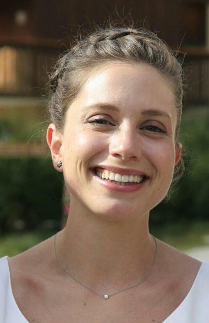 Julia Pires