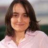 Profil de Sandra Fernandes