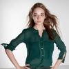 Profil de Alexia Sorokina