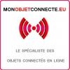 Profil de Mickael Mouche