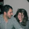 Profil de Tarek Ouagguini