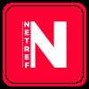 Profil de Franklin Niquet