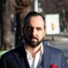 Profil de Sylvain Claudel