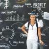 Profil de Marc-Antoine Talva