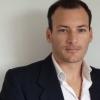 Profil de Samuel Charmetant