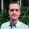 Profil de Florian Bansac