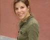 Profil de Marlène Antoinat