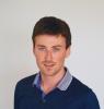 Profil de Antoine Auberton