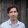 Profil de Florian Miguet