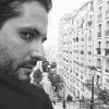 Profil de Julien Tournier
